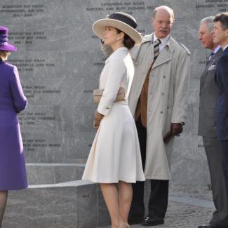 Prince-Charles-in-Denmark-83.jpg