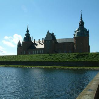 Kalmar-Slott-12.jpg