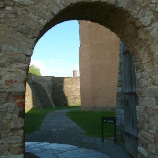 Kalmar-Slott-2.jpg