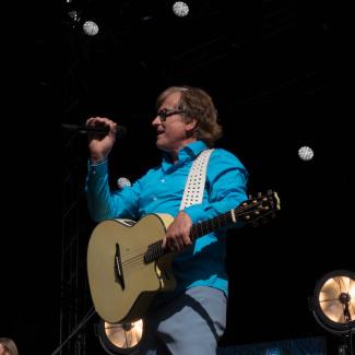 Lars Hug