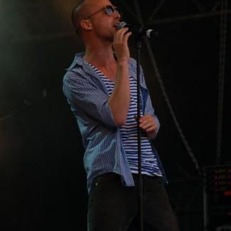 Rix-festival-2007-Malmö-43.jpg