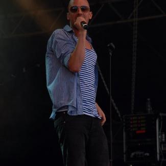 Rix-festival-2007-Malmö-41.jpg