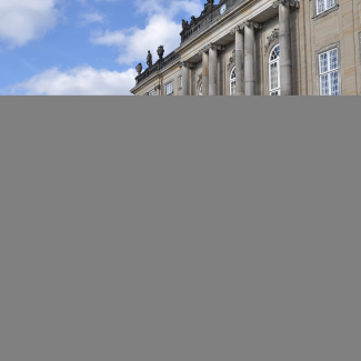 Kongelig-Barnedåb-2011-15.jpg