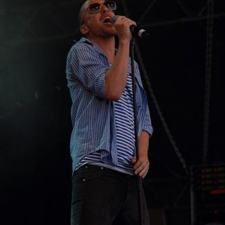 Rix-festival-2007-Malmö-42.jpg