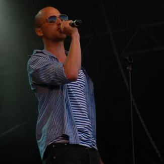 Rix-festival-2007-Malmö-44.jpg