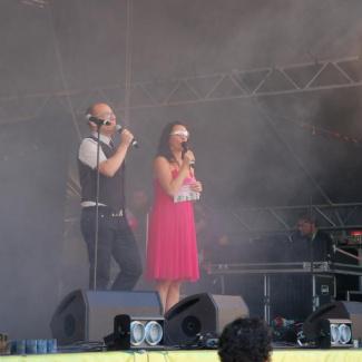 Rix-festival-2007-Malmö-80.jpg