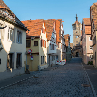 Rothenburg-am-Tauber-43.jpg
