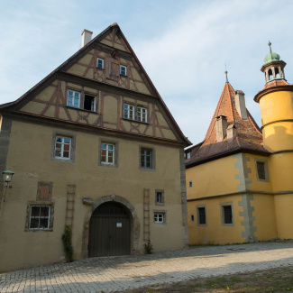 Rothenburg-am-Tauber-13.jpg