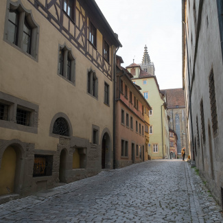Rothenburg-am-Tauber-1.jpg