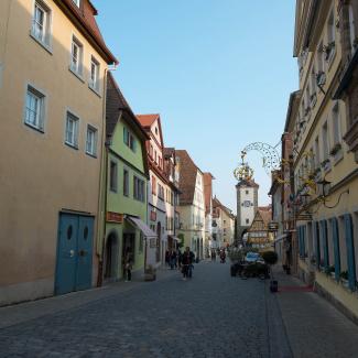 Rothenburg-am-Tauber-18.jpg