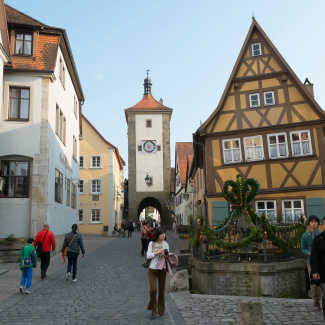 Rothenburg-am-Tauber-16.jpg