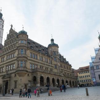 Rothenburg-am-Tauber-3.jpg