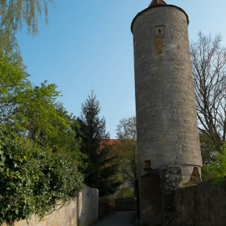 Rothenburg-am-Tauber-28.jpg