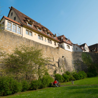 Rothenburg-am-Tauber-27.jpg