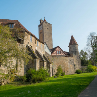 Rothenburg-am-Tauber-26.jpg