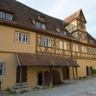 Rothenburg-am-Tauber-12.jpg
