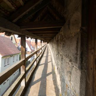 Rothenburg-am-Tauber-7.jpg