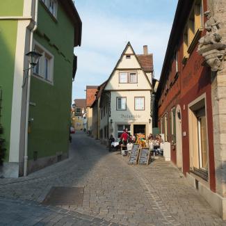 Rothenburg-am-Tauber-20.jpg
