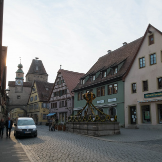 Rothenburg-am-Tauber-6.jpg