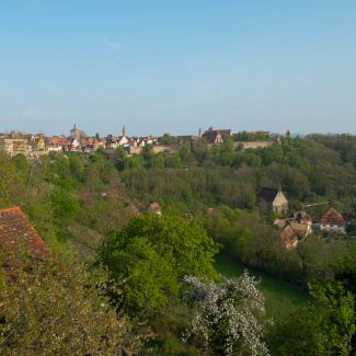 Rothenburg-am-Tauber-21.jpg