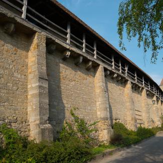 Rothenburg-am-Tauber-33.jpg