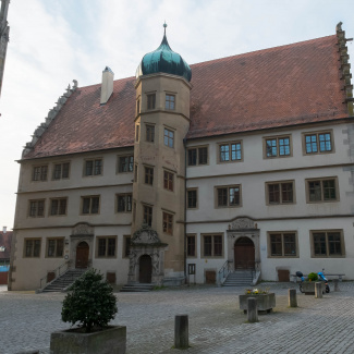 Rothenburg-am-Tauber.jpg