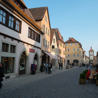 Rothenburg-am-Tauber-19.jpg
