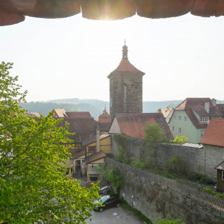Rothenburg-am-Tauber-8.jpg