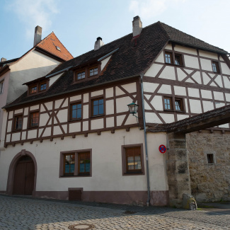 Rothenburg-am-Tauber-36.jpg
