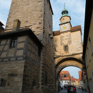 Rothenburg-am-Tauber-4.jpg