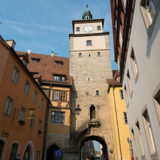 Rothenburg-am-Tauber-39.jpg