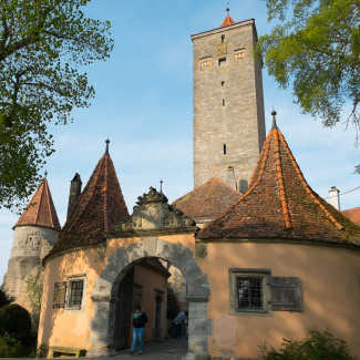 Rothenburg-am-Tauber-24.jpg