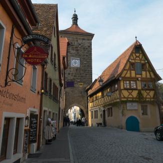 Rothenburg-am-Tauber-15.jpg