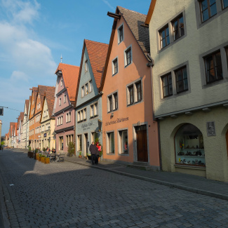 Rothenburg-am-Tauber-38.jpg