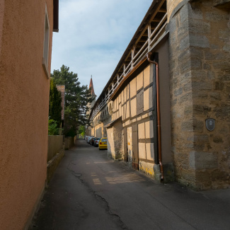 Rothenburg-am-Tauber-11.jpg