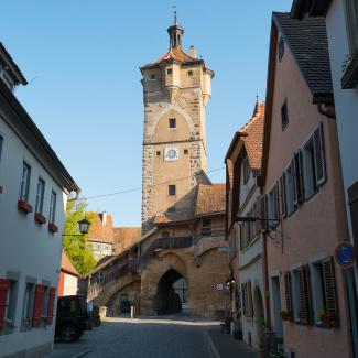 Rothenburg-am-Tauber-42.jpg