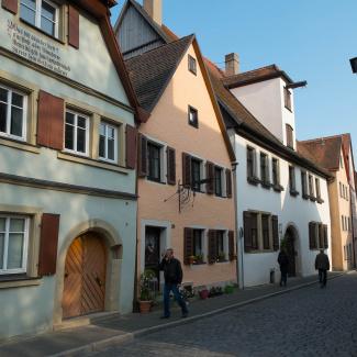 Rothenburg-am-Tauber-32.jpg