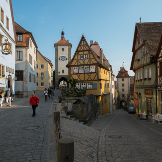 Rothenburg-am-Tauber-17.jpg