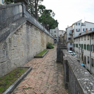 San-Marino-25.jpg