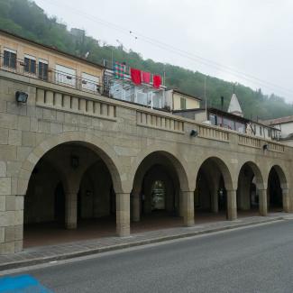 San-Marino-110.jpg