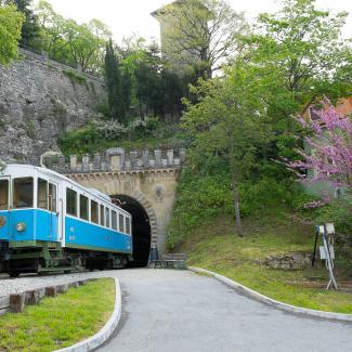 San-Marino-19.jpg