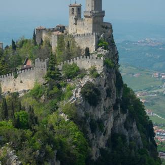 San-Marino-81.jpg