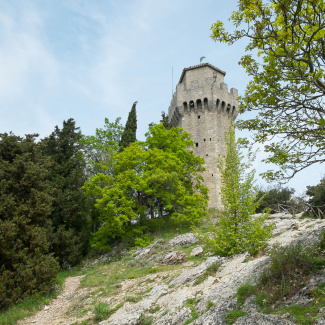 San-Marino-87.jpg