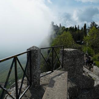 San-Marino-11.jpg