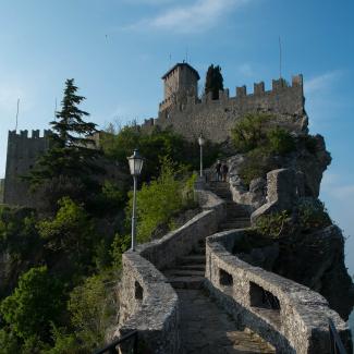 San-Marino-56.jpg