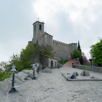 San-Marino-13.jpg