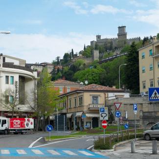 San-Marino-45.jpg