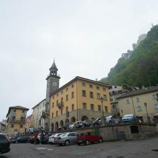 San-Marino-103.jpg
