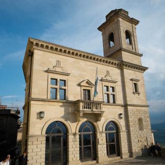 San-Marino-37.jpg