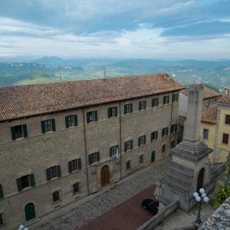San-Marino-28.jpg
